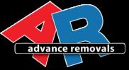 Removalists Irlpme - Advance Removals
